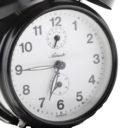 Comment se réveiller facilement ? 3 techniques puissantes