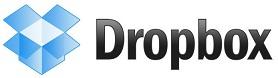 DROPBOX : Un outil d'organisation puissant et révolutionnaire